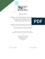 Design_and_Computational_Analysis.pdf
