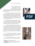 Escaparates.pdf