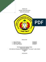 357835835-MAKALAH-Industri-Keramik.pdf
