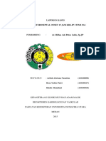 stemi lapkas kardio [REVISI] 27 juli 2015