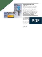 2. Common-rail EFI diesel.pdf