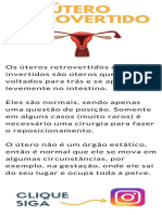 Útero Retrovertido - Dra. JULIANA AMATO.pdf