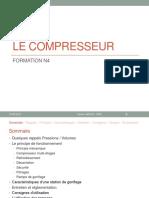 le_compresseur