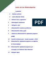 ProtocoloGlomerulopatias