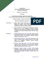 KEPUTUSAN.pdf