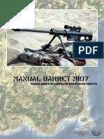 M107Manual