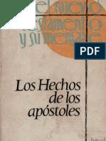Kürzinger, J., Los Hechos de los Apóstoles I.pdf