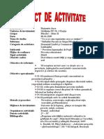 activedlimbji.doc