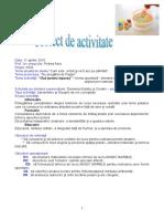alina_petrea_lectie_dec