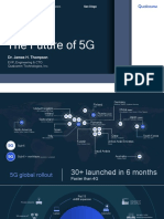 2019-future-of-5g-presentation (1).pdf