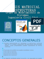 Analisis_Matricial_1