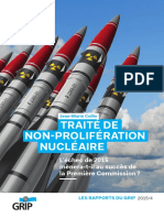 Rapport_2015-4
