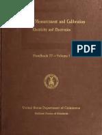 precisionmeasure771boot.pdf