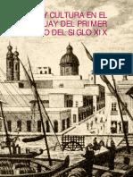 ARTE Y CULTURA EN EL URUGUAY DEL PRIMER TERCIO DEL SIGLO XIX