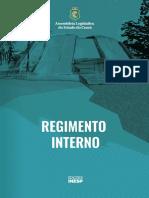Regimento Interno AL-CE 27MAR2018.pdf