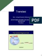 bahan-kuliah-translasi-oleh-dr-syazili-mustofa-m-biomed.pdf
