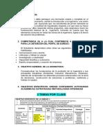 INTRODUCCION A LA INGENIERIA (4).docx
