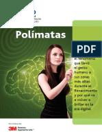 Documiento_Polimatia_ES_v5