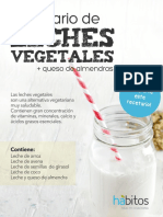 leches vegetales.pdf