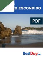 Guia-Puerto-Escondido