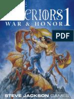 SJG30-3320 In Nomine Superiors 1 - War & Honor.pdf