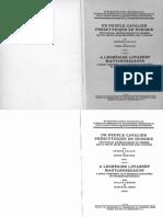 Gallus S et al 1939-1 (Hungary - Iron Age Hallstatt - Thraco-Cimmerian horse riders 1 Text)