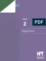 Guía PDT