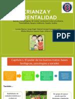 343020938-Los-Buenos-Tratos-a-La-Infancia-Parentalidad-Apego-y-Resiliencia.pptx