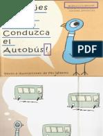 No-Dejes-Que-La-Paloma-Conduzca-El-Autobus