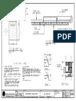 GENSET PAD Details 16 Dec 2019 (New PTR).pdf