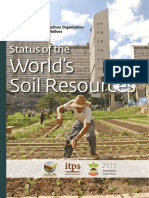 Status of the worlds soil.pdf