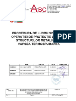 Procedura-Aplicare-Vopsea-Termospumanta.pdf