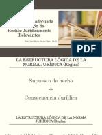2.-Diapositivas-Dr.-JOSE-MARIA-PELAEZ