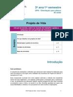 OPA_PV_PROF._3-¦ANO_1-¦SE (Mundo do Trabalho) (1)-1