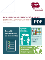 SP_Guidance_Document_UTZ_Good_Auditing_Practices