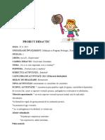1_proiect_didactic_memorizare (1).doc