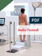 14-analisi-posturali---2016