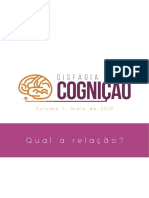 ebook-disfagia-e-cognicao-paola-pucci-volume-1-1