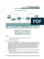 CCNA2_lab_7_3_5_es.pdf