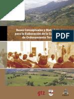 96_LIBRO BASES CONCEPTUALES Y METODOLÓGICOS PARA EL OT.pdf