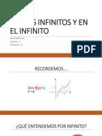 LÍMITES INFINITOS Y EN EL INFINITO.pdf