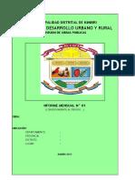 01.FORMATOS DE INFORME MENSUAL-RESIDENTE Y ASISTENTE ADMINISTRATIVO
