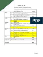 ICT_Module_Program_10-2