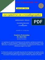 la_symetrie_Thalal.pdf