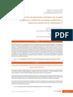 Dialnet-AutomatizacionDeRequisitos-6748177