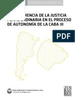 descarga-editorial-jusbaires (2)