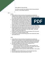flow aplikasi jlf.docx