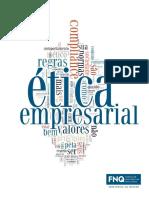 etica_empresarial.pdf