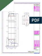 TCV 40 m3   Grow Chemical Group-Modelo.pdf