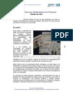 M2_Estudio_de_caso dietilenglicol